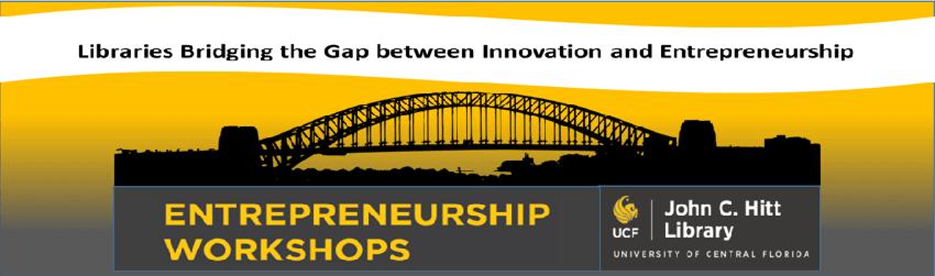QEP workshops