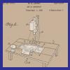 Patents & Trademarks thumbnail