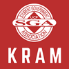 Kram for the Exam 2018 Fall Thumbnail