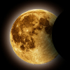 Eclipse of Moon