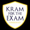 Kram for the Exam thumbnail