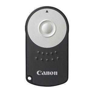 Canon RC-6 Remote
