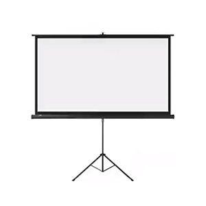 Premium Projector Screen