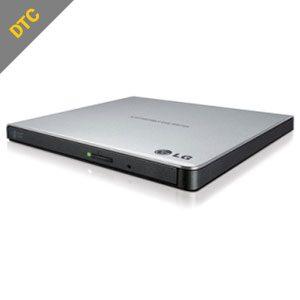 LG USB DVD-RW