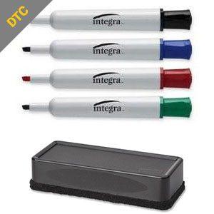 marker kit