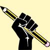 National Novel Writing Month thumbnail