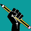Poetry Contest icon