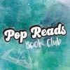 Pop Reads Book Club