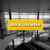 Ask A Librarian Popular Questions icon