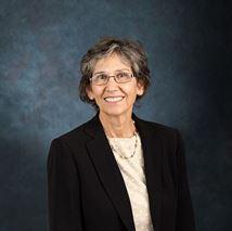 Cynthia Kisby