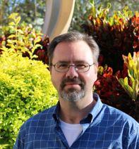 John Venecek