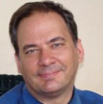 Michael Furlong