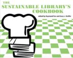 Book: The Sustainable Library's Cookbook